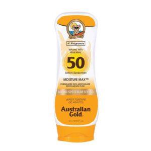 SPF-50-SUNSCREEN-LOTION---Australian-Gold