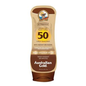 SPF-50-SUNSCREEN-LOTION-WITH-BRONZERS---Australian-Gold