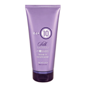 Silk-Express-Miracle-Silk-In10sives-Leave-in-Conditioner-5.0-oz