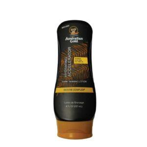 Australian-Gold-Dark-Tanning-Accelerator---Lotion
