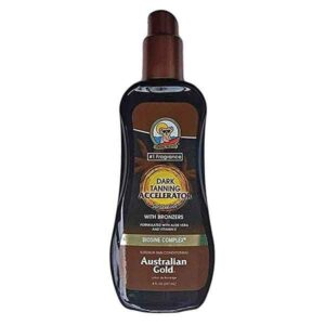 Australian-Gold-Dark-Tanning-Accelerator-Spray-Gel-With-Bronzer