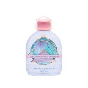 Botanica-Pollution-Protection-Face-Intensifier---Swedish-Beauty