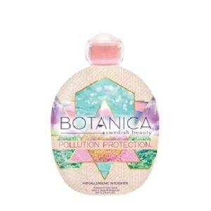 Botanica-Pollution-Protection-Intensifier-By-Swedish-Beauty