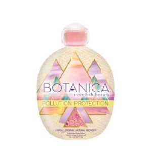 Botanica-Pollution-Protection-Natural-Bronzer-By-Swedish-Beauty