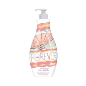 Forever-Fun-Tan-Extender-By-Swedish-Beauty