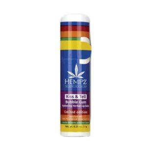 Hempz-Kiss-&-Tell-Herbal-Lip-Hydrating-Herbal-Balm