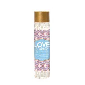 Love-Boho-Positive-Vibes-DHA-Bronzer---Swedish-Beauty
