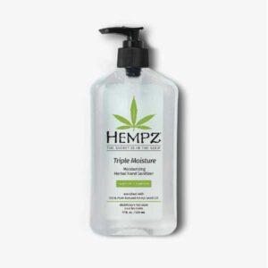 Triple-Moisture-Herbal-Moisturizing-Hand-Sanitizer-17-oz