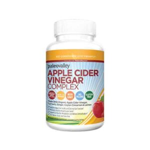 APPLE-CIDER-VINEGAR-COMPLEX