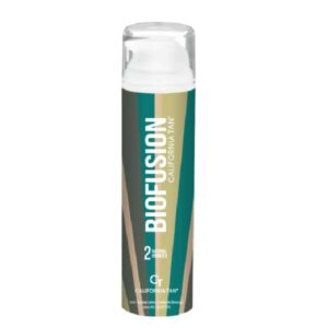 CALIFORNIA-TAN-BIOFUSION-NATURAL-STEP-2-TANNING-LOTION