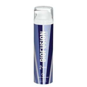 CALIFORNIA-TAN-BIOFUSION-OPTIMIZER-TANNING-LOTION