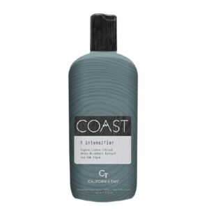 CALIFORNIA-TAN-COAST-INTENSIFIER-STEP-1-TANNING-LOTION