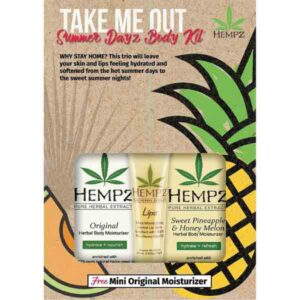 Hempz-Take-Me-Out-Summer-Dayz-Body-Kit