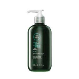 John-Paul-Mitchell-Systems-Tea-Tree-Liquid-Hand-Soap-10.14-oz