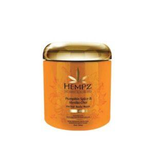 Hempz-Pumpkin-Spice-Vanilla-Chai-Body-Mask-8oz