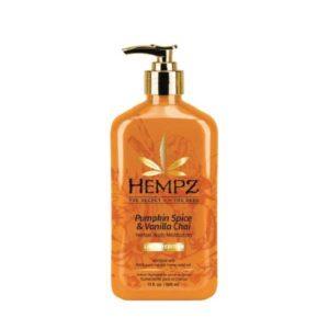 Hempz-Pumpkin-Spice-Vanilla-Chai-Moisturizer-17oz