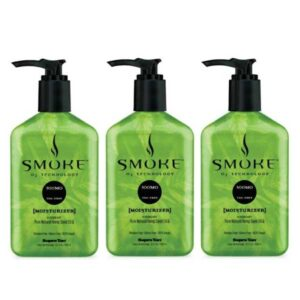 (3-PACK)-Supre-Tan-Smoke-Moisturizer-Tan-Extender-Lotion-8.5-ounce