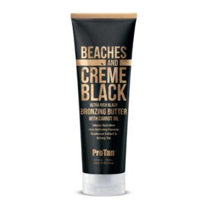 Beaches-&-Creme-Black-Butter-8.5oz