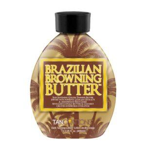 Brazilian-Bronzing-Butter-13.5oz