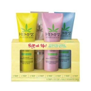 Hempz-Buttah-Up-Holiday-Gift-Set