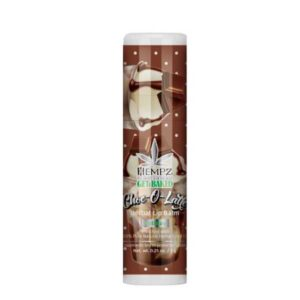 Hempz-Chocolatte-Lip-Balm
