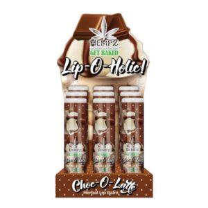Hempz-Chocolatte-Lip-Balm-Display