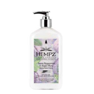 Hempz-Triple-Moisture-Sweet-Peppermint-&-Sugar-Plum-Body-Creme