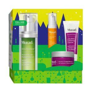 Murad-Best-Face-Forward-Holiday-Kit