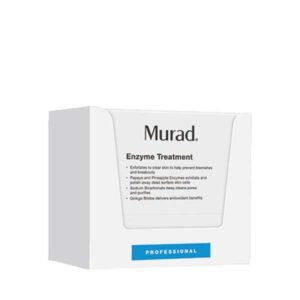 Murad-Enzyme-Treatment---25-Piece-Pack