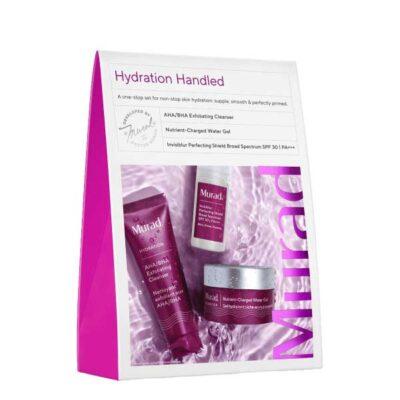 Murad-Hydration-Handled-Kit