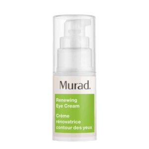 Murad-Renewing-Eye-Cream