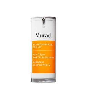 Murad-Vita-C-Eyes-Dark-Circle-Corrector