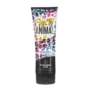 Australian-Gold-Party-Animal-Exotic-Dark-Intensifier
