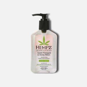 Sweet-Pineapple-&-Honey-Melon-Moisturizing-Herbal-Hand-Sanitizer
