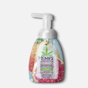 Triple-Moisture-Herbal-Foaming-Hand-Wash