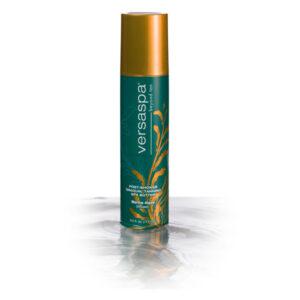VersaSpa Gradual Tanning Body Butter