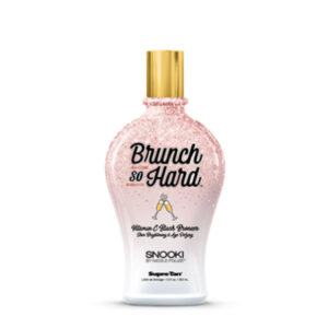 SNOOKI-BRUNCH-SO-HARD