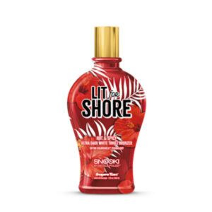 SNOOKI-LIT-FOR-SHORE