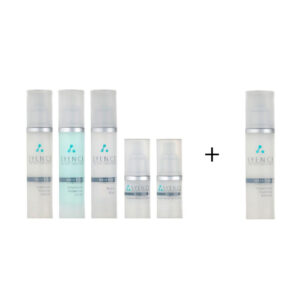Syence-30-Day-Skin-Perfector-Set-plus-cleansing-lotion
